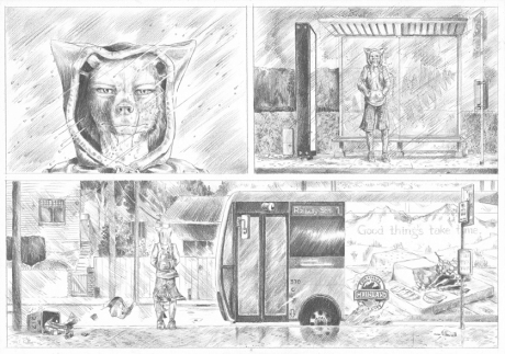 JFH-Page-4