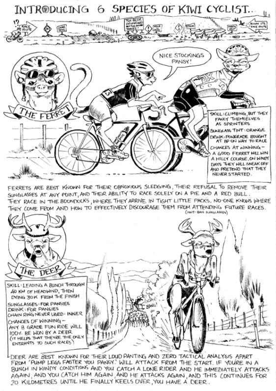 Kiwi-cyclists-1