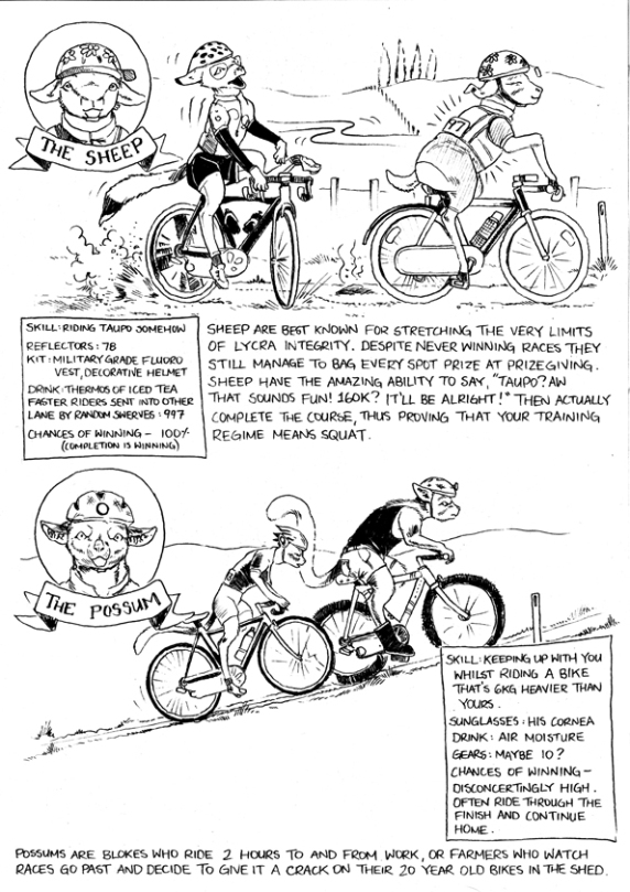 Kiwi-cyclists-2