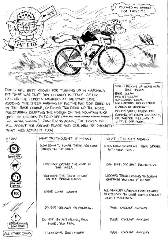 Kiwi-cyclists-3